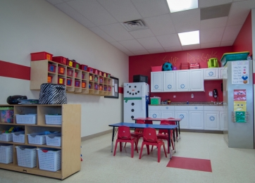 Room-pics-red-6